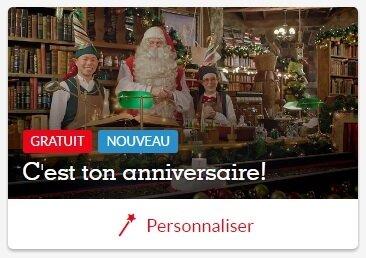 video_gratuite_pere_noel_anniversaire