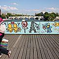 Pont des arts, Jace_8272