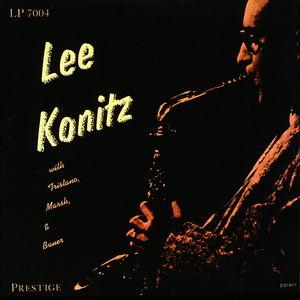 Lee_Konitz___1949___Subconscious_Lee__Prestige_