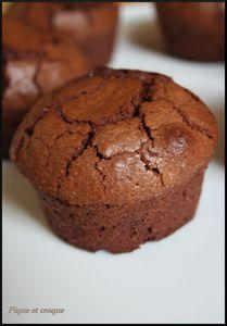 muffins_choco_noisette_1_bis