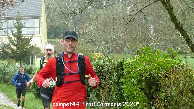 Trail Cormaris 2020 (164) (Copier)