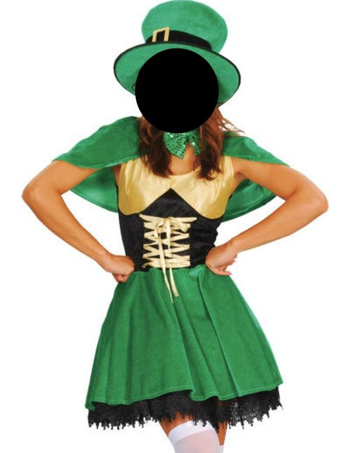 saint-patricks-day-outfit-1 copy