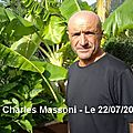 25 - massoni jean charles - n°391 - photos