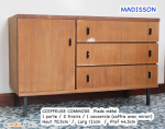 COIFFEUSE-COMMODE-MADISSON-muluBrok