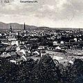 1916-02-17 Mulhouse