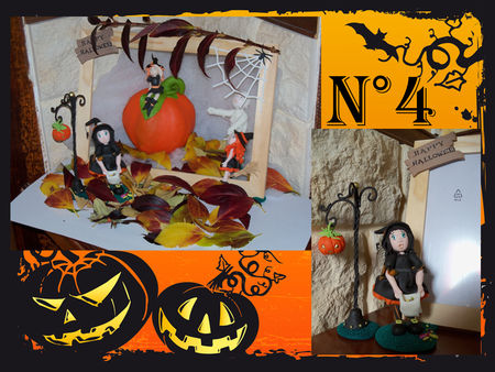 N4_CONCOURS_HALLOWEEN_mail