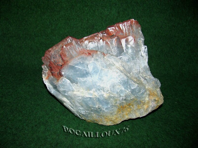 BARYTINE Bleue H605 Tunisie (3)