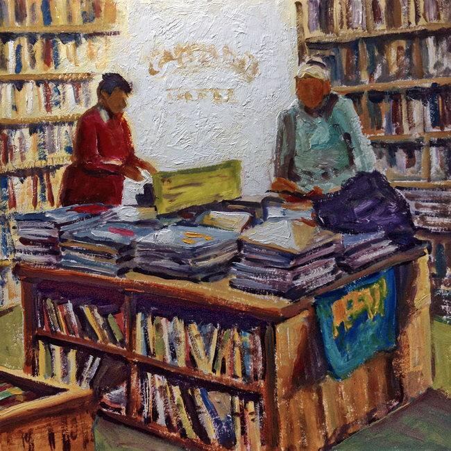 bookstore-img_3635