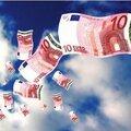 Euro : basta cosi ?