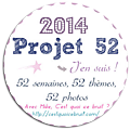 Projet 52 semaine 39 automne