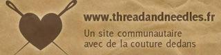 lesiteselance_une_small