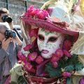 France_Carnaval vénitien (10)
