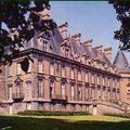 Château (5)