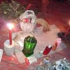 LES TRAVAUX SPIRITUELS, MYSTIQUE ET MAGIQUE DU PLUS PUISSANT VOYANT MARABOUT PAPA SHADE.