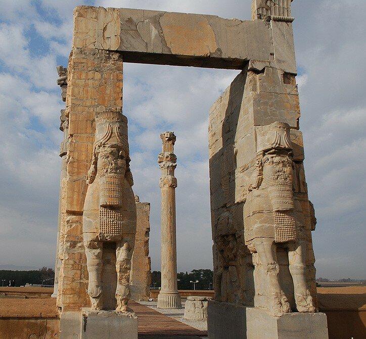 Persépolis_1
