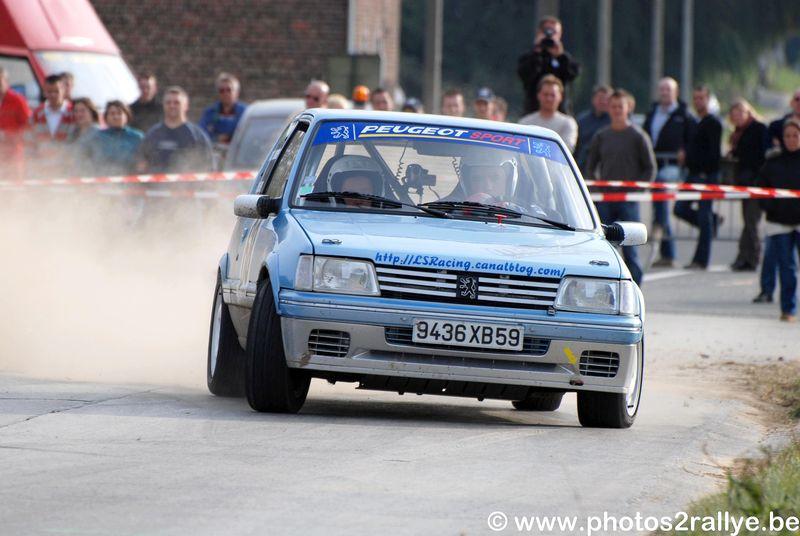 Merci Rallye007