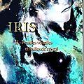 Iris ii: feuilles volatiles et bulles de cristal - dee l. aniballe