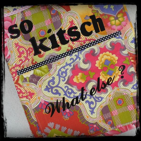 Kitsch_blog_