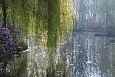 giverny-lumiere