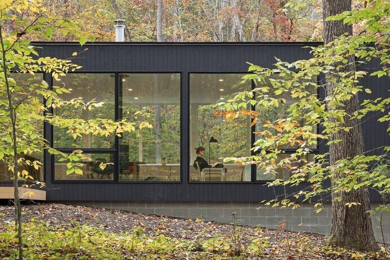 corbett_residence_02