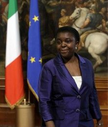 cecile_kyenge_ministres_italiens