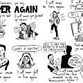 Never again - 09/03/12
