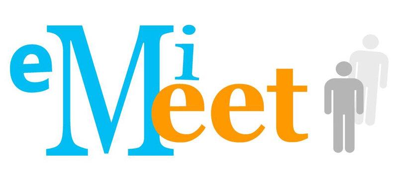 emi meet (2)