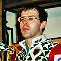 Ça s'est passé en perigord, il y a 25 ans...semaine du 23/02 au 1° mars 1990