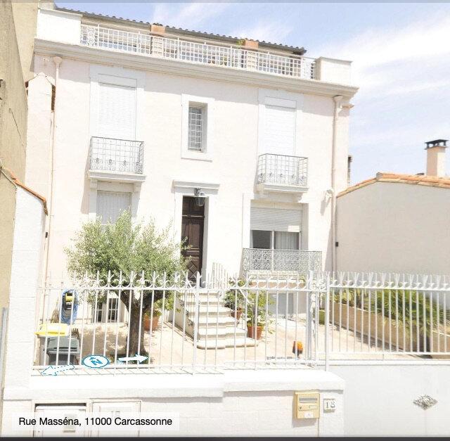 Jasmins-18-rue-Massena-Carcas-2019