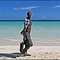 Jamaïque©fainsilber