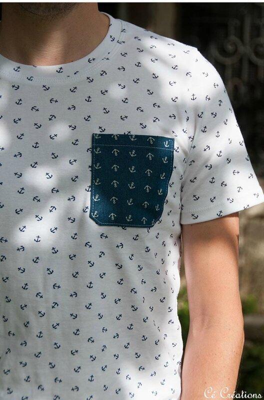 t-shirt_ancre_famille_ottobre_Trop-top_Maison-victor-2