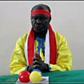 Deuxieme eyoma monene na kinshasa