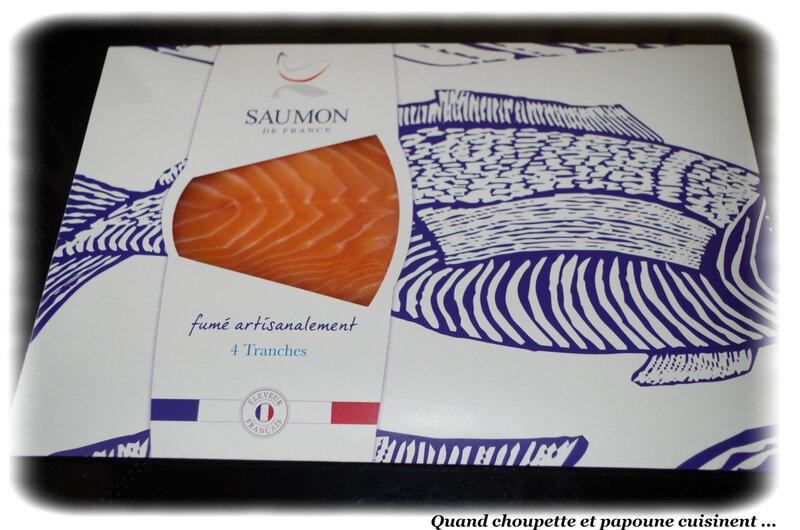 saumon de france-4255