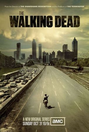 walking_dead_tv603