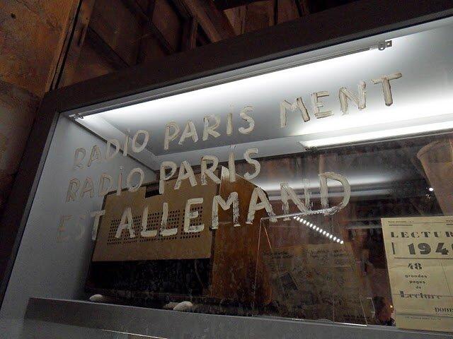 Emsi_Paris occupé (15)