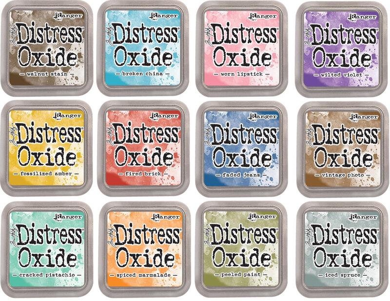 distressoxide12