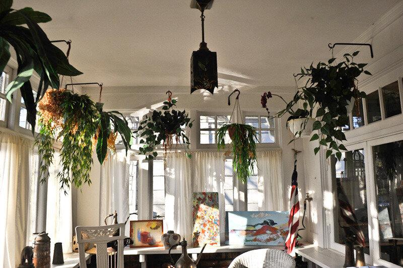 veranda 3