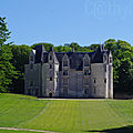 11-château des Brétignolles Anché