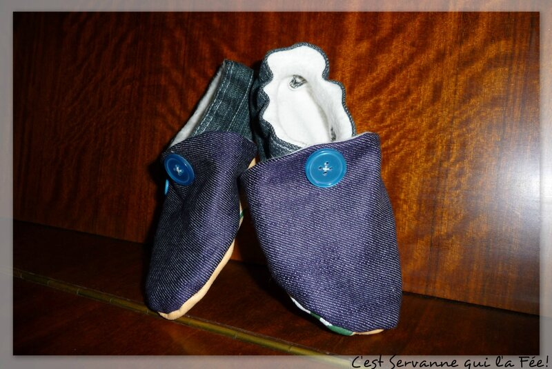 Chaussons_1