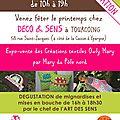 flyer owly-mary-art-des-sens-expo-vente-deco-et-sens-22-mars-2014-printemps-Recto-sans5-1
