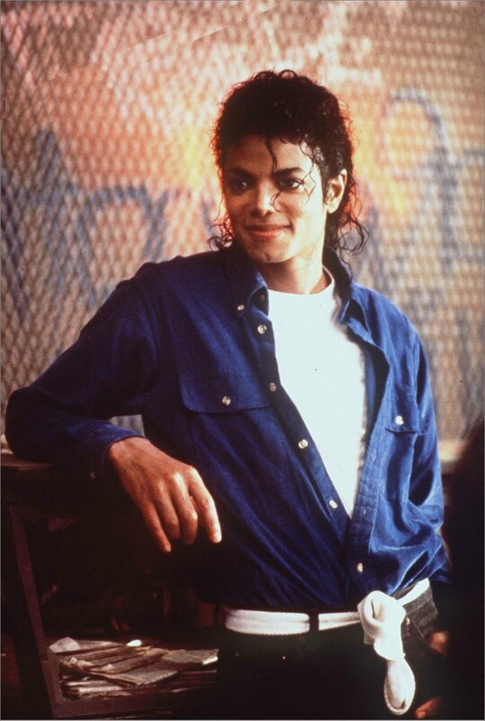 MichaelJackson_Videoshoots-The-Way-You-Make-Me-Feel_Vettri