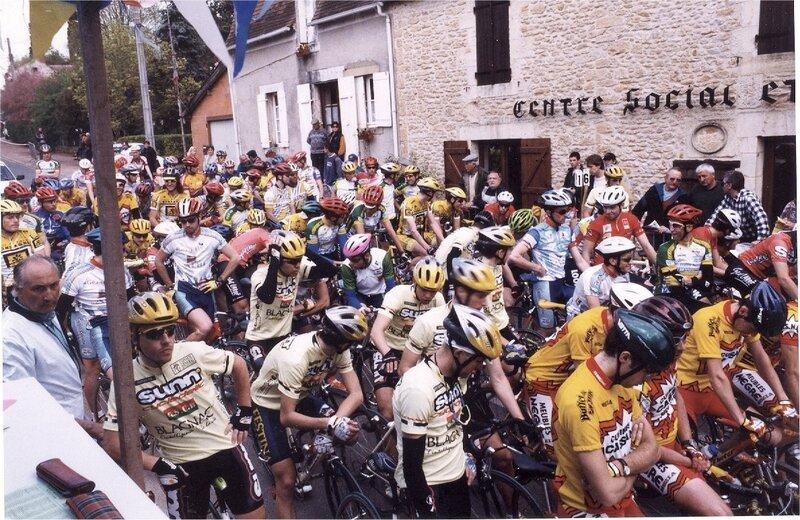 1999 Le Coux 3