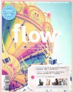 flow-M4858_cache_s032017