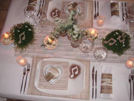 table_un_petit_air_de_musique_026