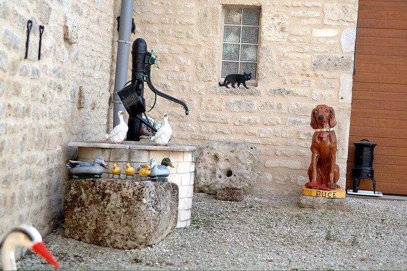 Chateaurenaud 16 Aout 2012 (6)