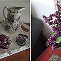 Open-Live-Writer/Printemps-soleil--printemps-couleurs--pr_A3C5/violet_thumb