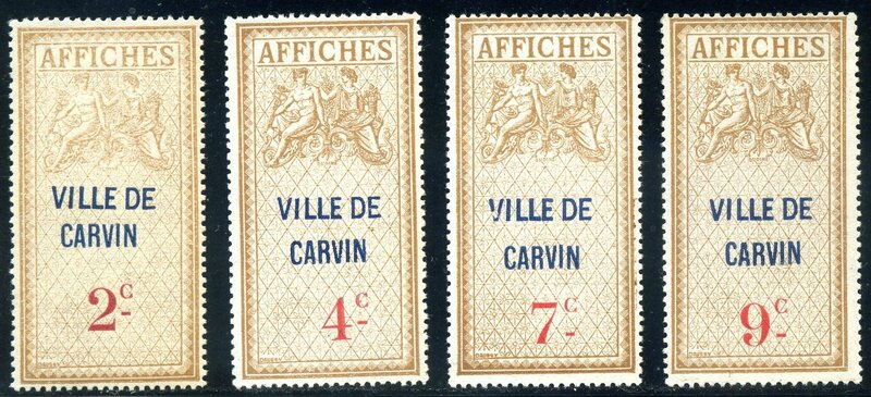 Carvin0614