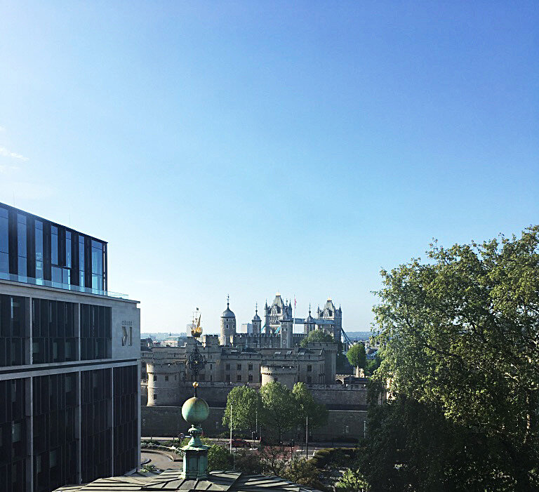1a-london-londres-voyage-trip-en-amoureux-tower-of-london