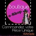 BOUTIQUE Shop3 copier