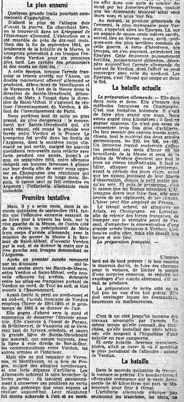 le Matin bat Verdun2